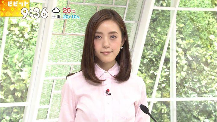furuyayuumi20170627_10.jpg