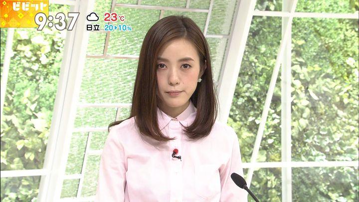 furuyayuumi20170627_12.jpg