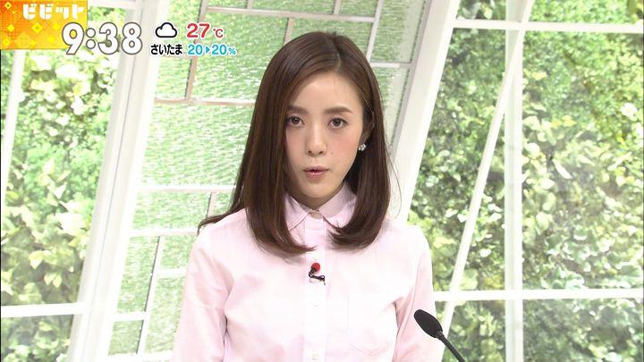 furuyayuumi20170627_13.jpg