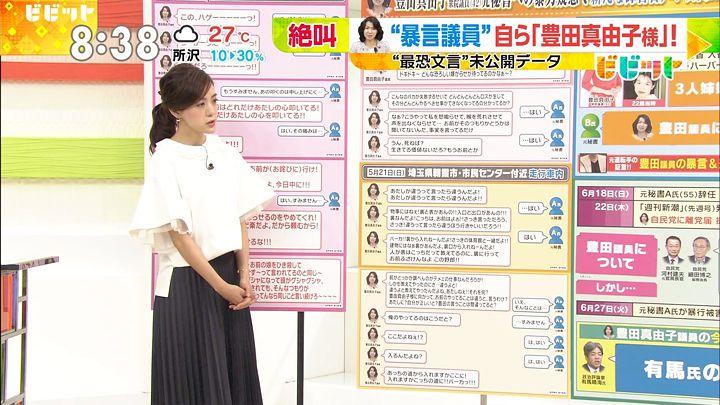 furuyayuumi20170629_08.jpg