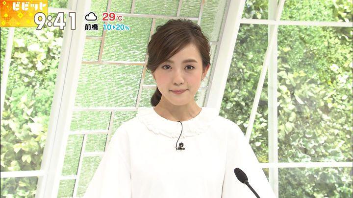 furuyayuumi20170629_13.jpg
