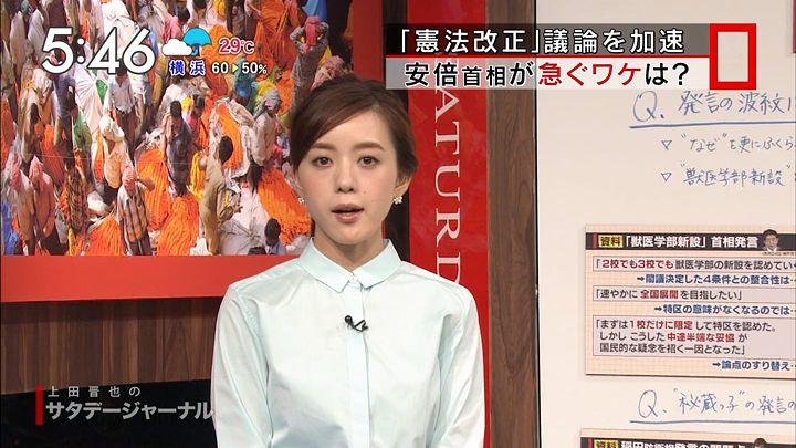 furuyayuumi20170701_09.jpg