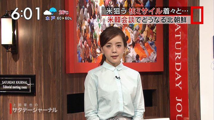 furuyayuumi20170701_13.jpg