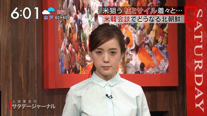 furuyayuumi20170701_14.jpg
