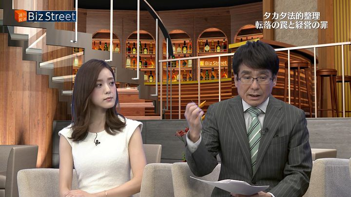 furuyayuumi20170701_44.jpg