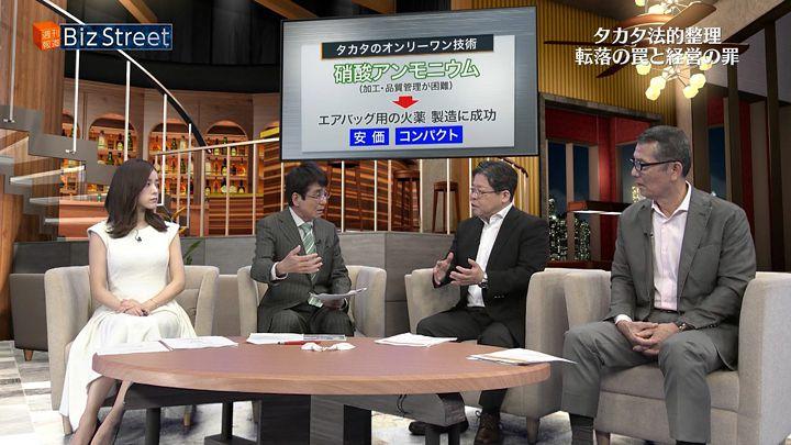 furuyayuumi20170701_45.jpg