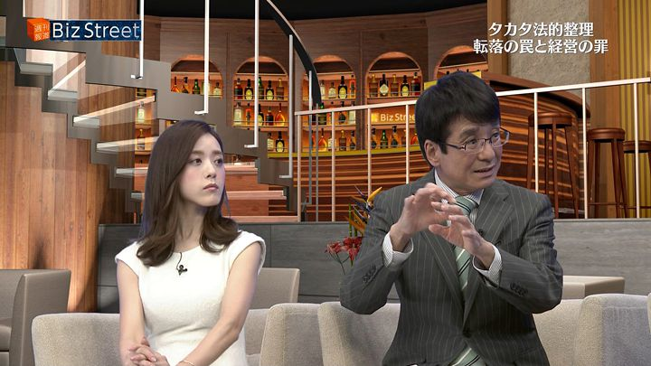 furuyayuumi20170701_46.jpg