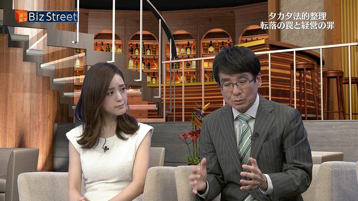 furuyayuumi20170701_49.jpg