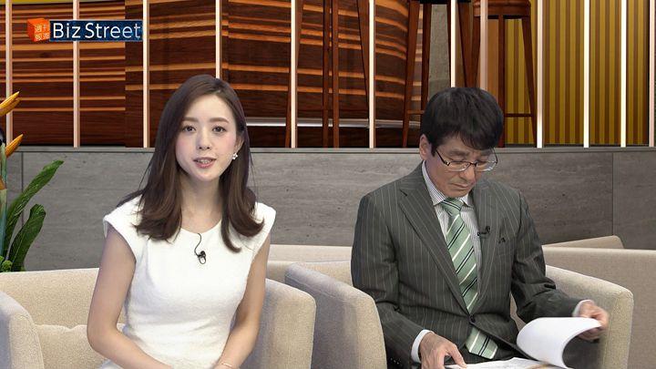 furuyayuumi20170701_50.jpg