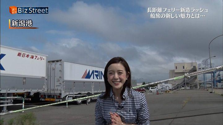 furuyayuumi20170701_53.jpg