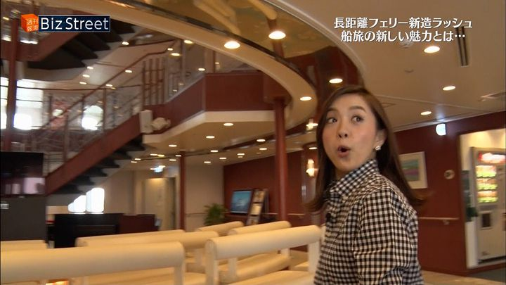 furuyayuumi20170701_54.jpg