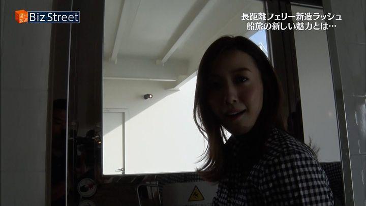 furuyayuumi20170701_57.jpg