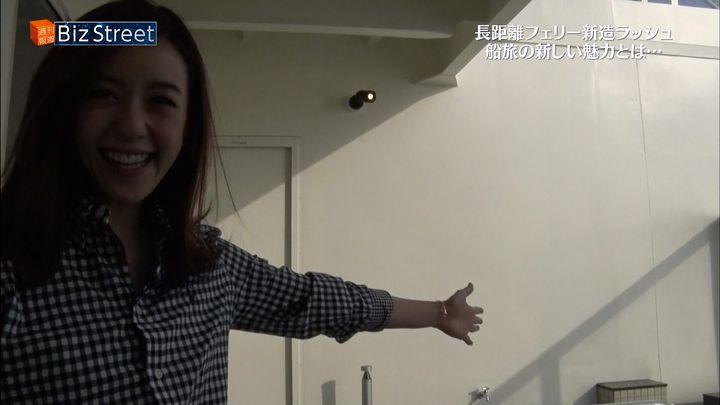 furuyayuumi20170701_59.jpg