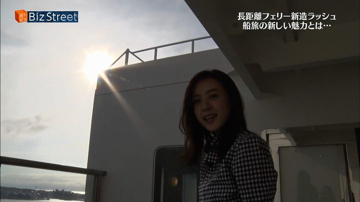 furuyayuumi20170701_60.jpg