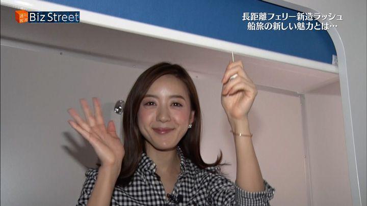 furuyayuumi20170701_68.jpg