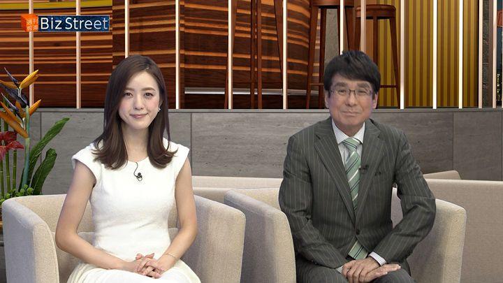 furuyayuumi20170701_75.jpg