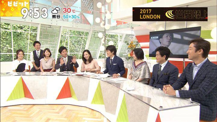 furuyayuumi20170704_17.jpg
