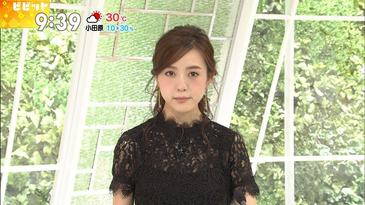 furuyayuumi20170705_10.jpg