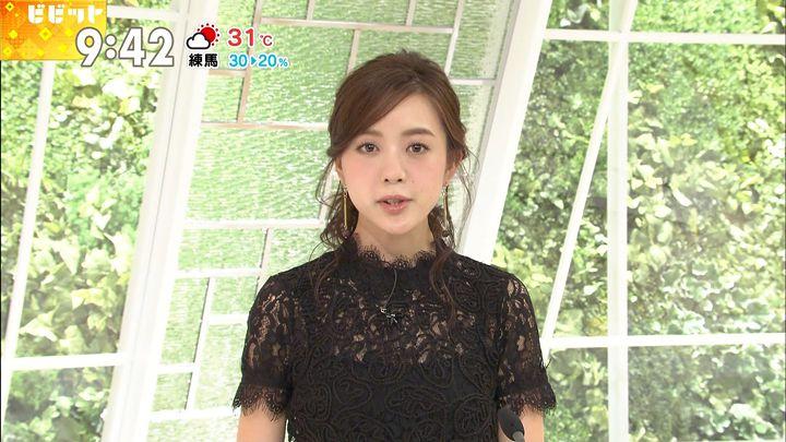 furuyayuumi20170705_12.jpg