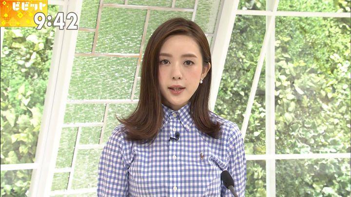 furuyayuumi20170706_11.jpg