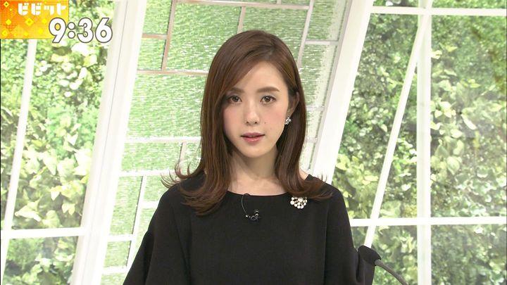furuyayuumi20170707_09.jpg