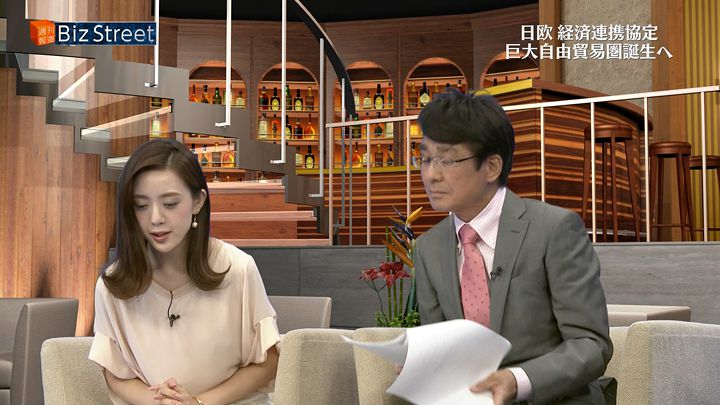 furuyayuumi20170708_36.jpg