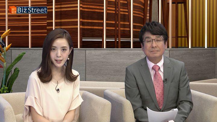 furuyayuumi20170708_49.jpg