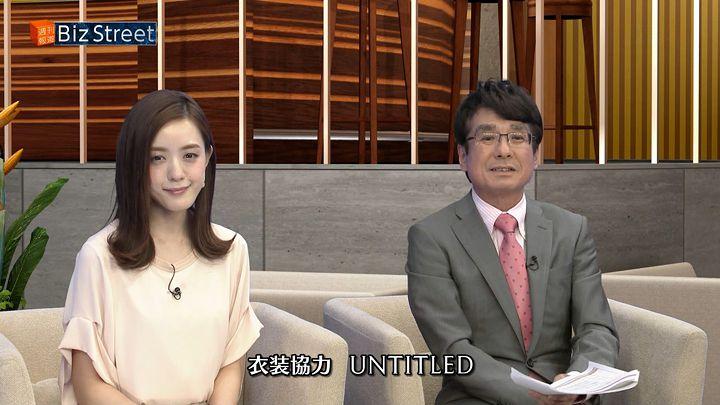 furuyayuumi20170708_56.jpg