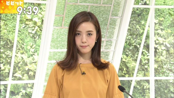furuyayuumi20170710_04.jpg