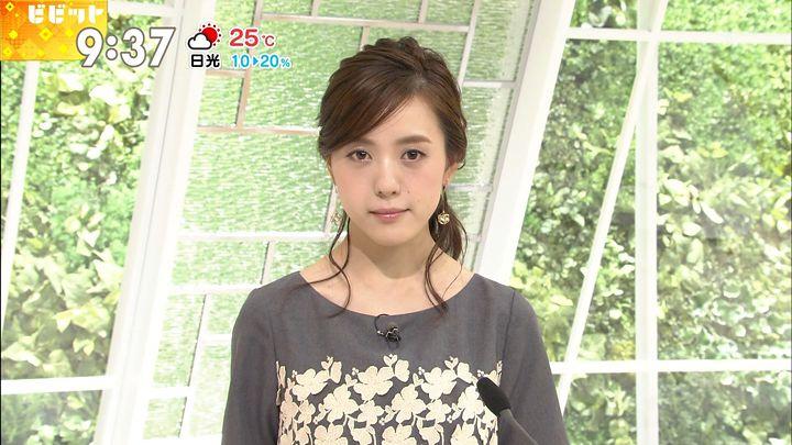 furuyayuumi20170711_09.jpg