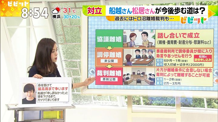 furuyayuumi20170713_05.jpg