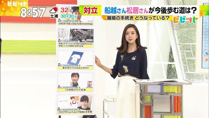 furuyayuumi20170713_06.jpg
