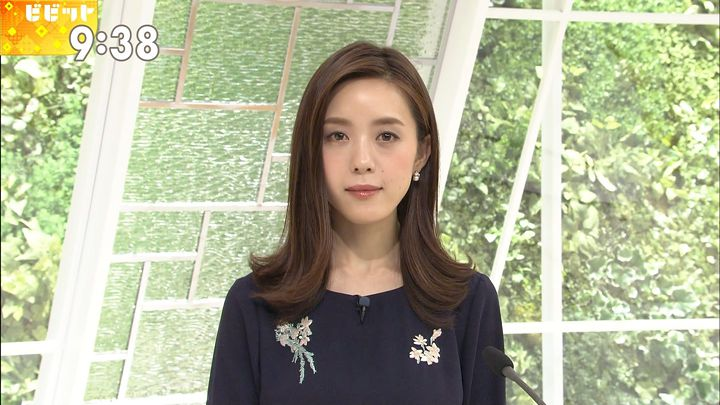 furuyayuumi20170713_12.jpg