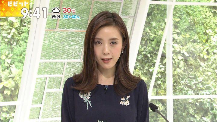 furuyayuumi20170713_18.jpg