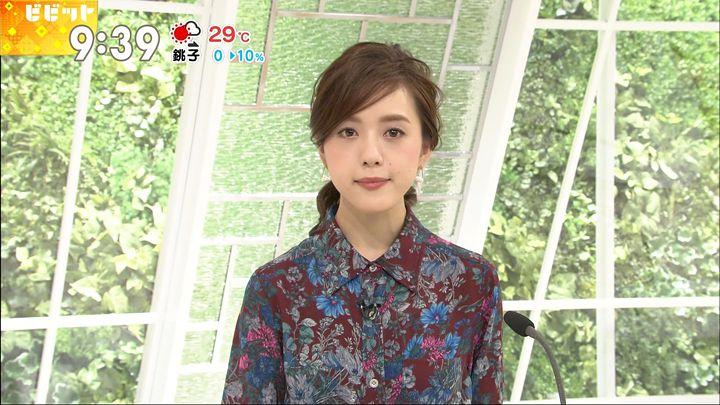furuyayuumi20170714_08.jpg