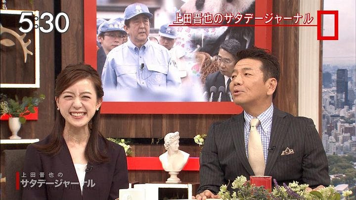 furuyayuumi20170715_02.jpg