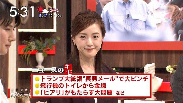 furuyayuumi20170715_04.jpg