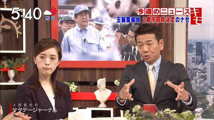 furuyayuumi20170715_05.jpg