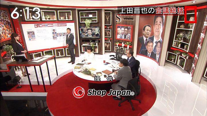 furuyayuumi20170715_13.jpg