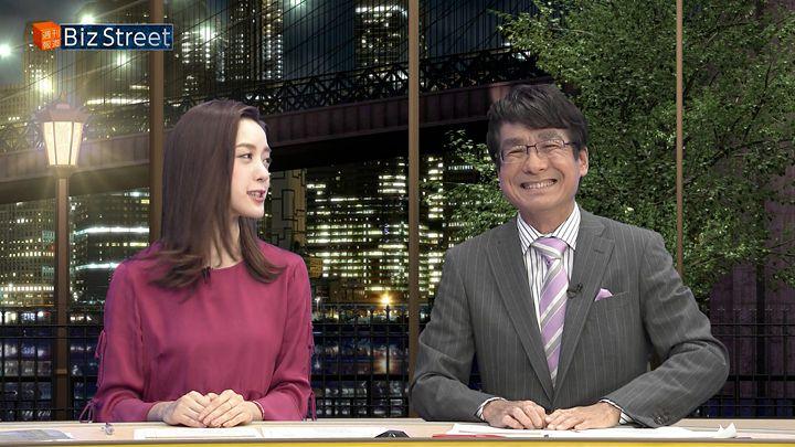 furuyayuumi20170715_17.jpg