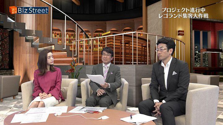 furuyayuumi20170715_20.jpg