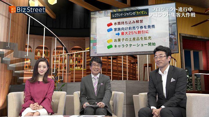furuyayuumi20170715_22.jpg