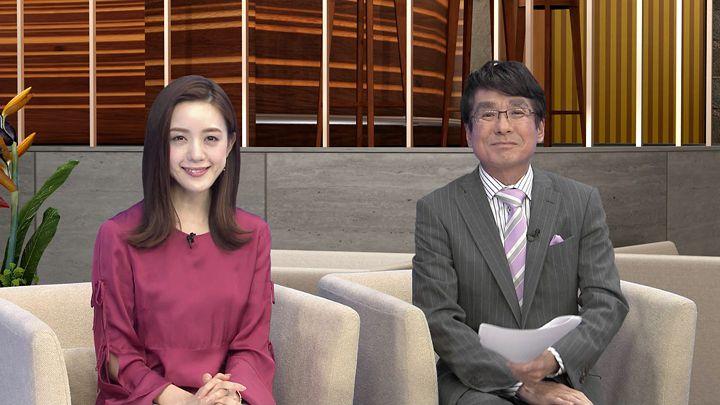furuyayuumi20170715_27.jpg