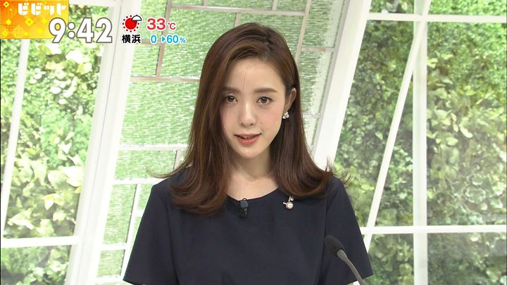 furuyayuumi20170718_14.jpg