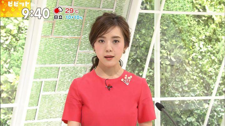 furuyayuumi20170720_25.jpg