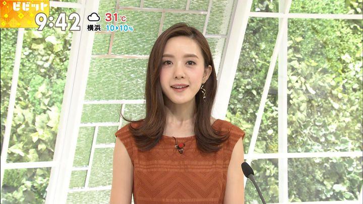 furuyayuumi20170724_13.jpg