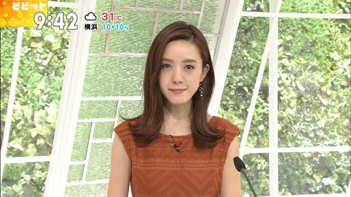 furuyayuumi20170724_14.jpg