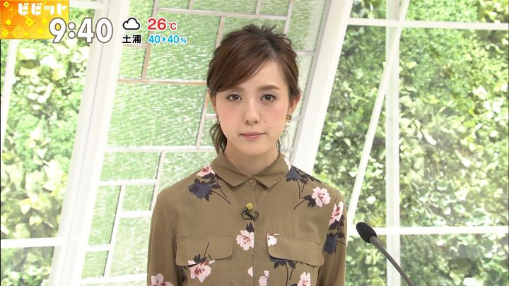 furuyayuumi20170727_12.jpg