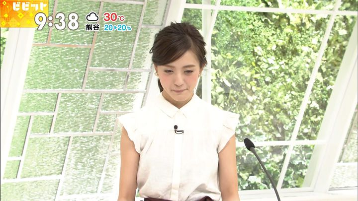 furuyayuumi20170728_11.jpg