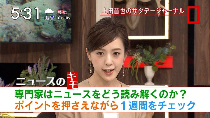 furuyayuumi20170729_04.jpg